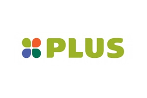 plus-supermarkt-logo